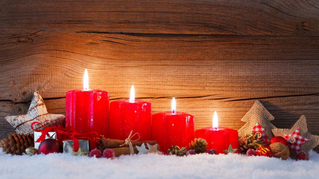adventszeit im tztal tztal blog. Black Bedroom Furniture Sets. Home Design Ideas