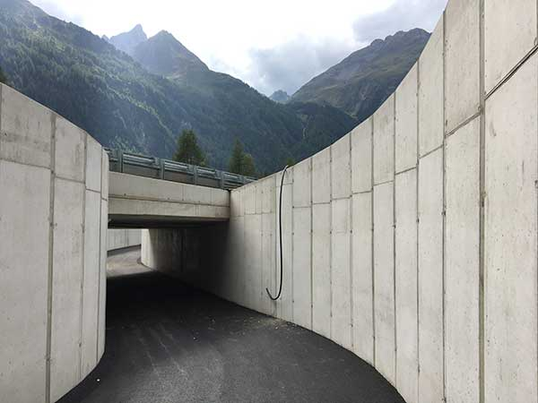 oetztal-rechteck-gallerie-2-600x450