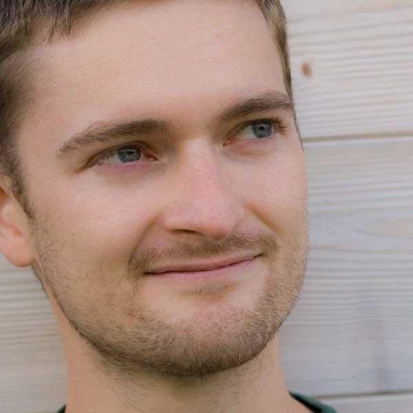 Gastautor Peter Höflehner -Digitale Wandernadeln sammeln